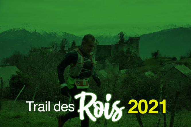 trail saint pieree d'albigny trail des rois 2021